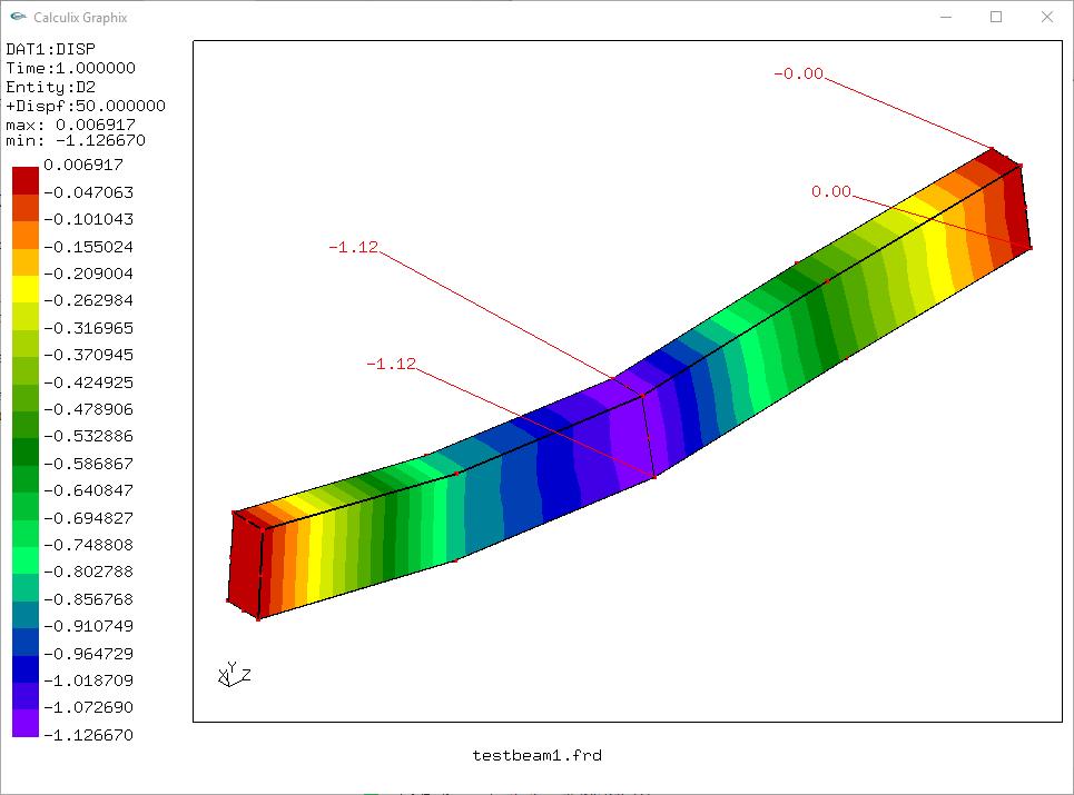 2016-07-04 21_22_38-Calculix Graphix