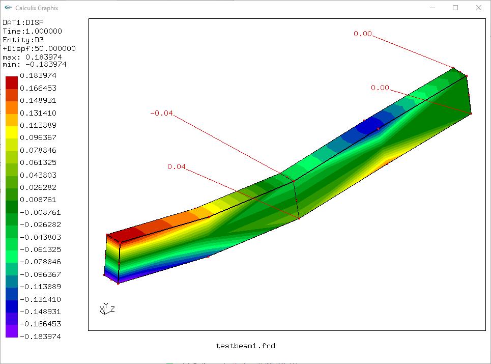 2016-07-04 21_22_56-Calculix Graphix