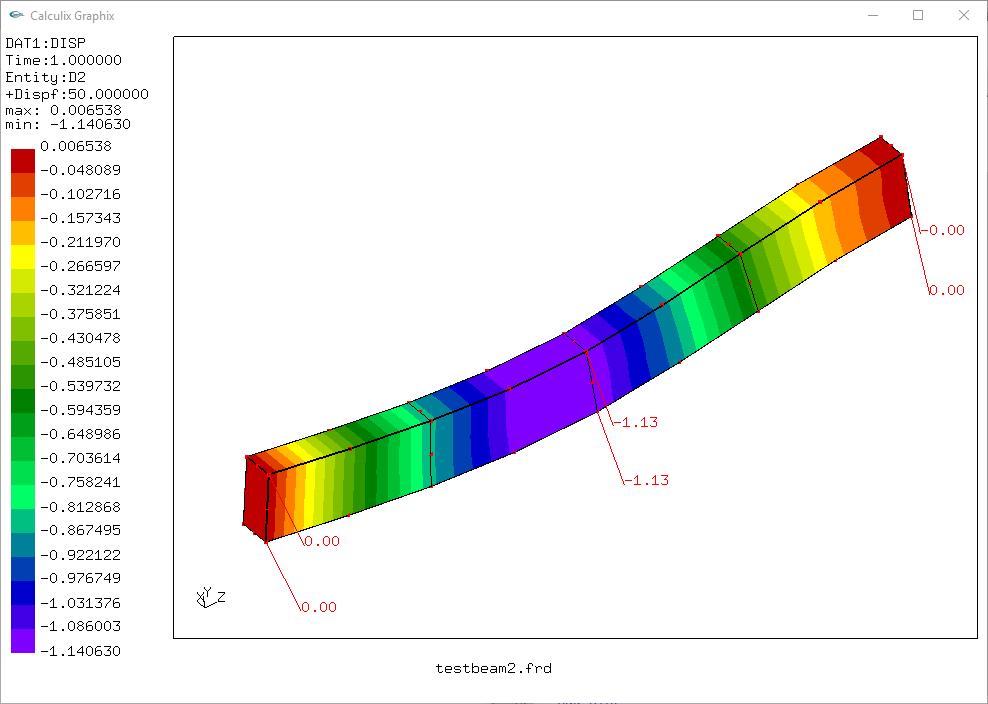 2016-07-05 12_46_31-Calculix Graphix