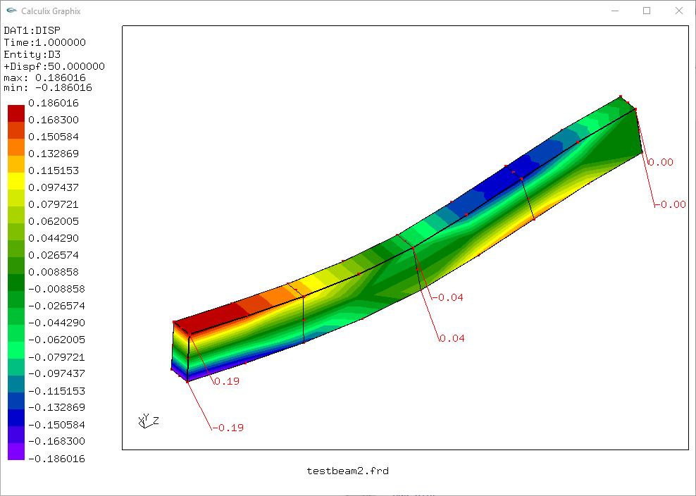 2016-07-05 12_46_59-Calculix Graphix