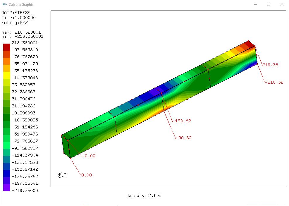 2016-07-05 12_49_25-Calculix Graphix