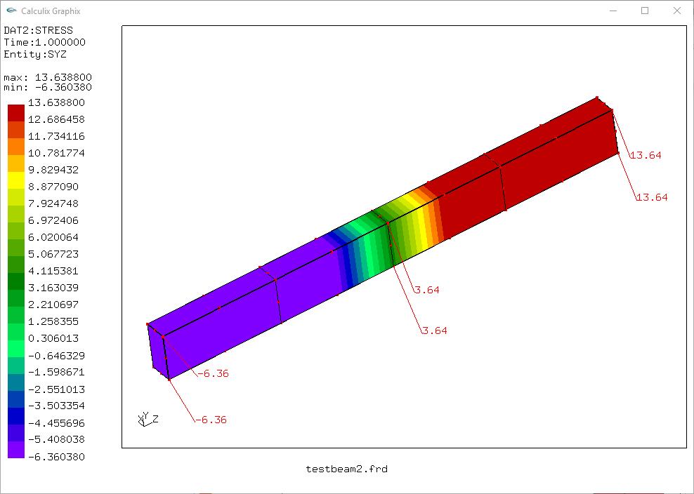 2016-07-05 12_49_52-Calculix Graphix