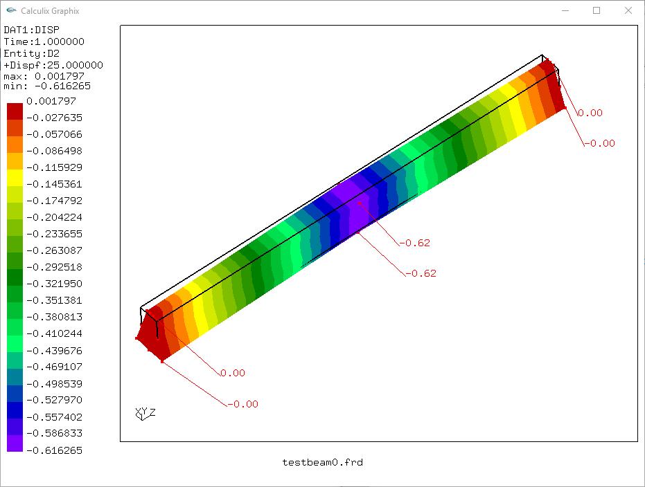2016-07-05 13_06_50-Calculix Graphix