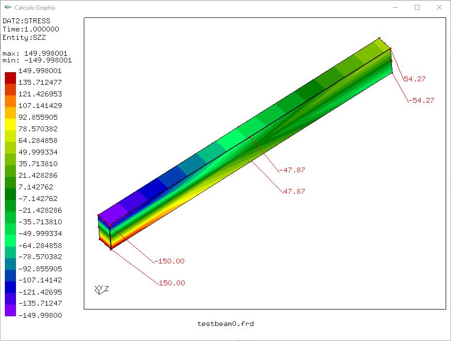 2016-07-05 13_08_45-Calculix Graphix