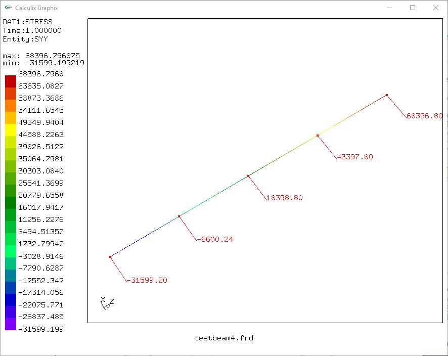 2016-07-07 00_02_51-Calculix Graphix