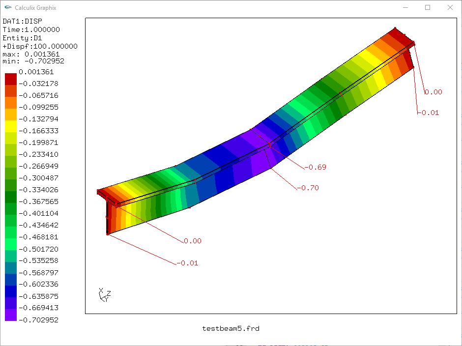 2016-07-10 19_04_20-Calculix Graphix