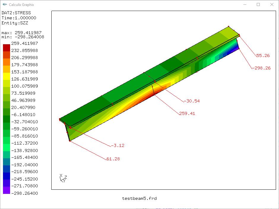 2016-07-10 19_06_42-Calculix Graphix