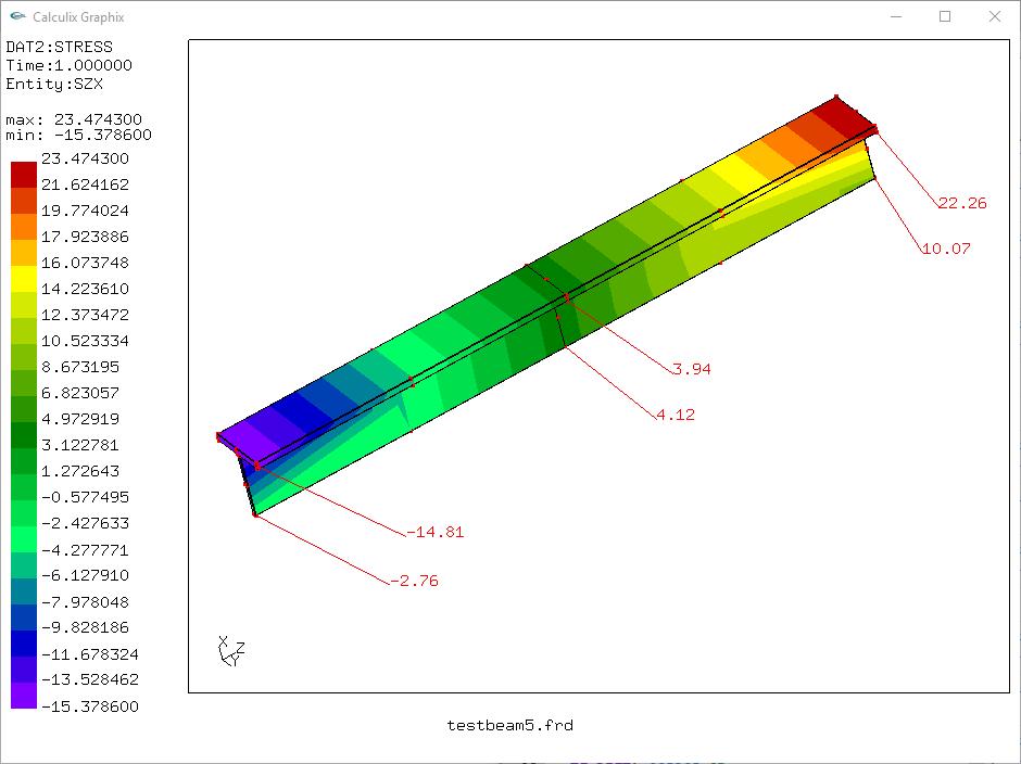 2016-07-10 19_07_09-Calculix Graphix