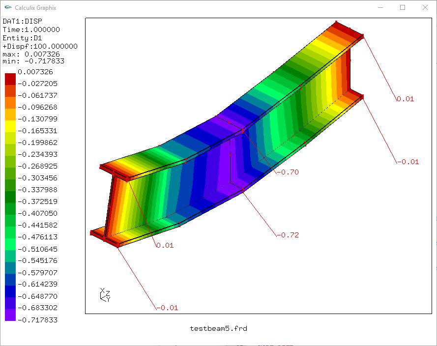 2016-07-10 19_18_09-Calculix Graphix