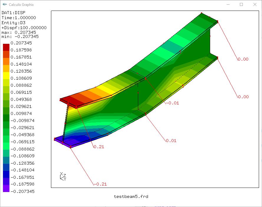 2016-07-10 19_18_44-Calculix Graphix