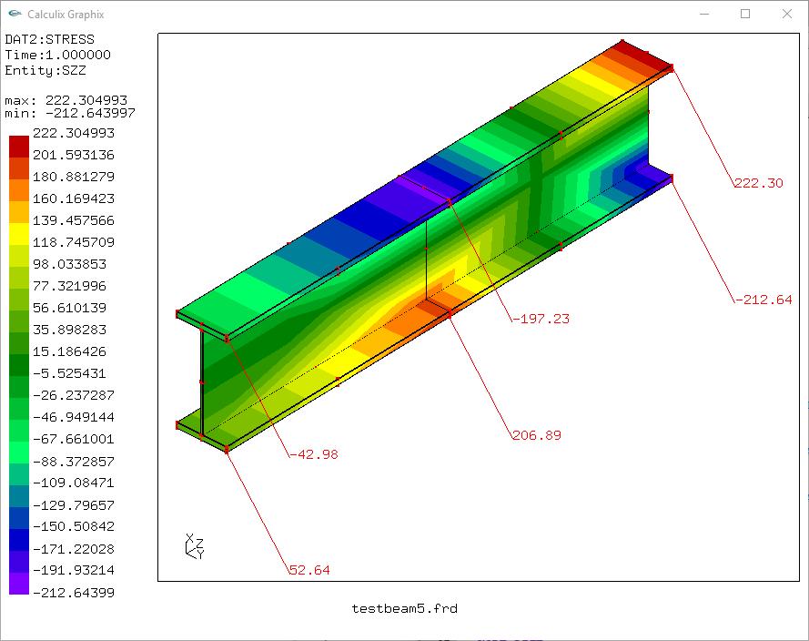2016-07-10 19_19_23-Calculix Graphix