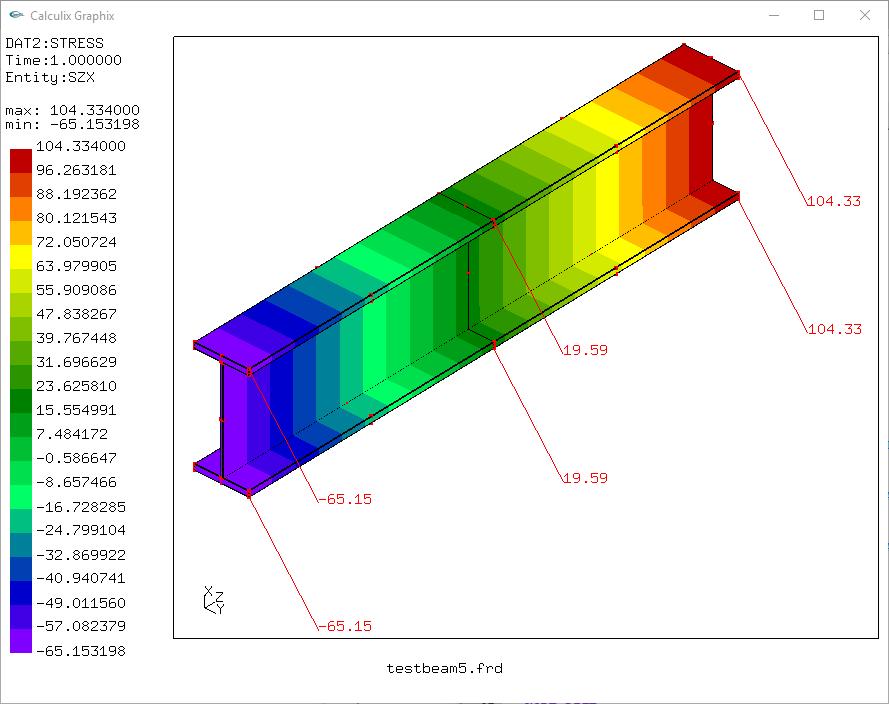 2016-07-10 19_20_14-Calculix Graphix