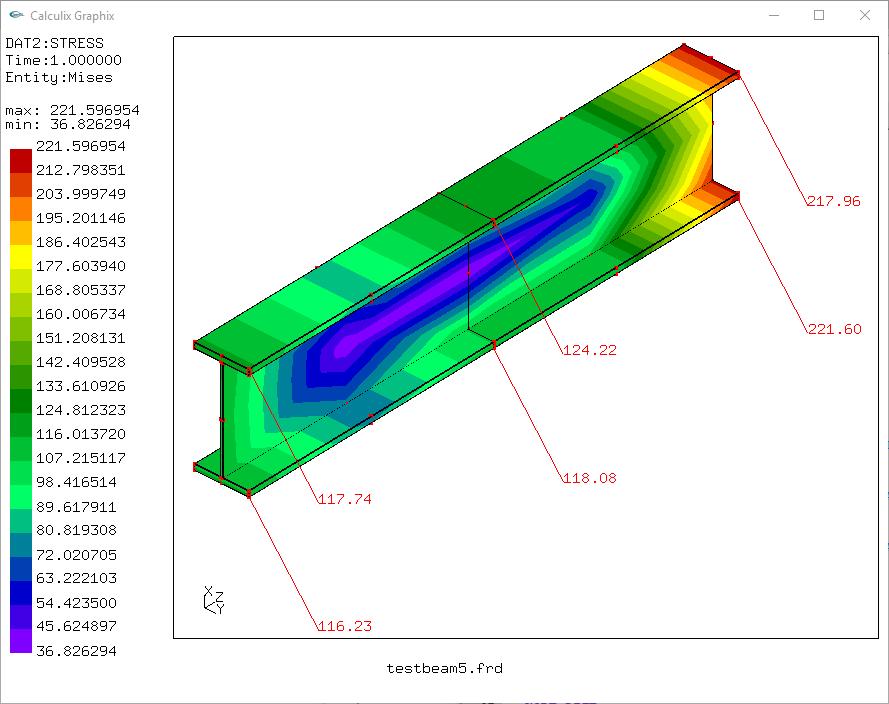 2016-07-10 19_20_38-Calculix Graphix