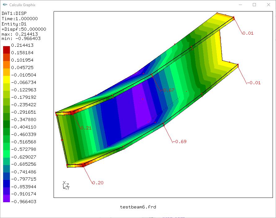 2016-07-10 19_25_52-Calculix Graphix