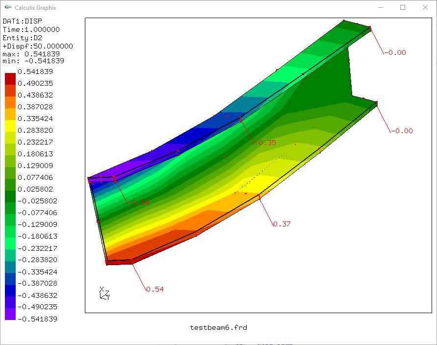 2016-07-10 19_26_13-Calculix Graphix