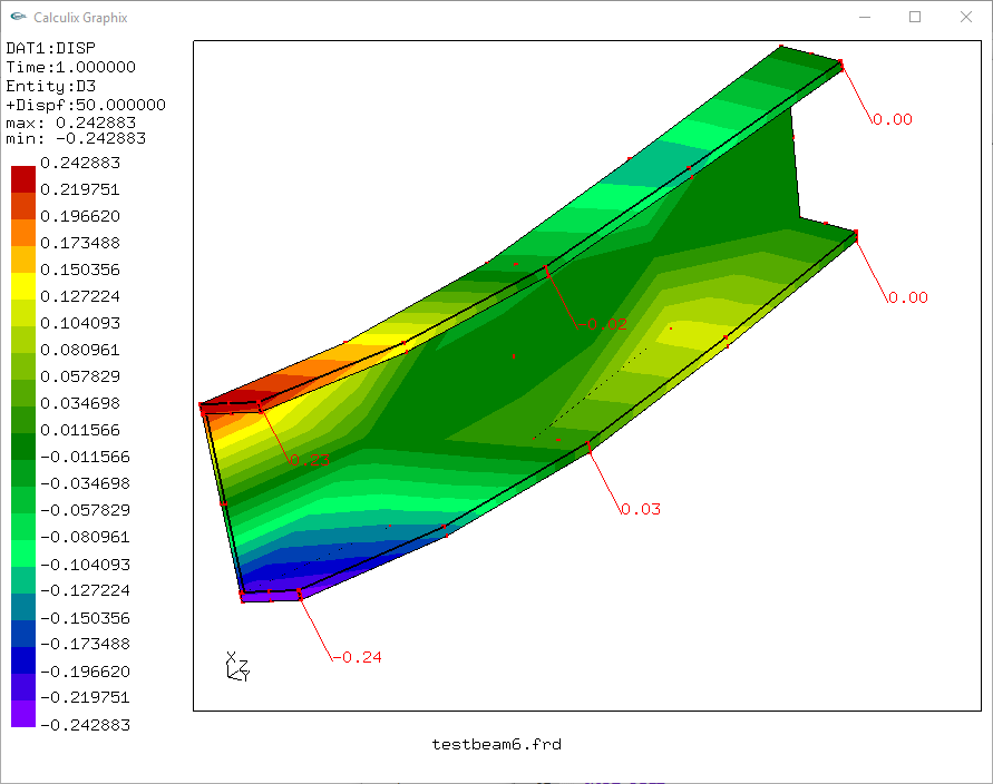 2016-07-10 19_26_33-Calculix Graphix