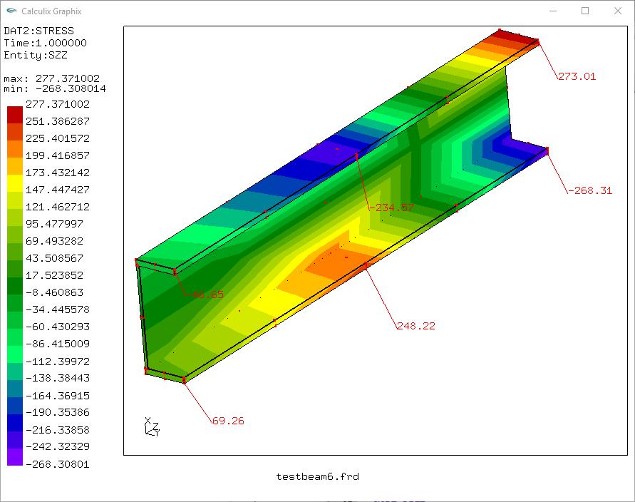 2016-07-10 19_26_59-Calculix Graphix