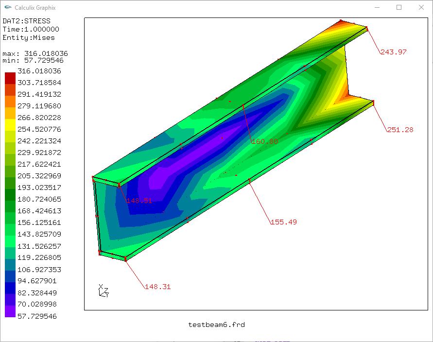 2016-07-10 19_28_03-Calculix Graphix