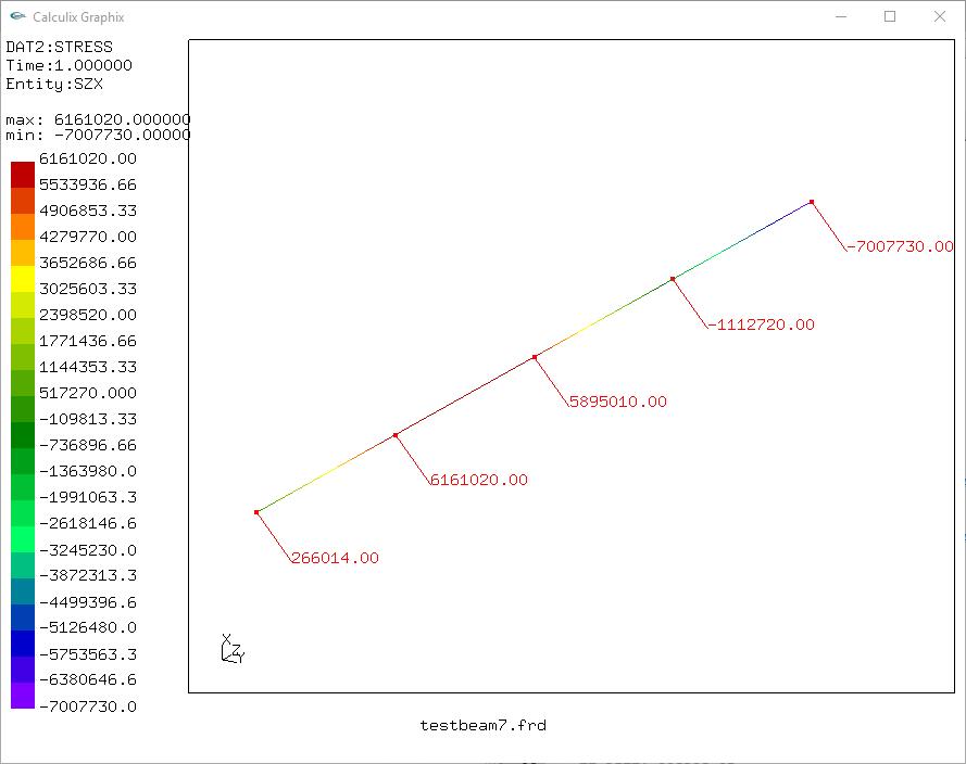 2016-07-10 19_44_41-Calculix Graphix