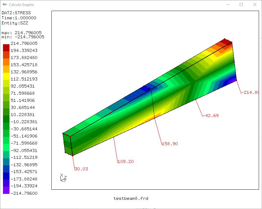 2016-07-10 21_16_07-Calculix Graphix