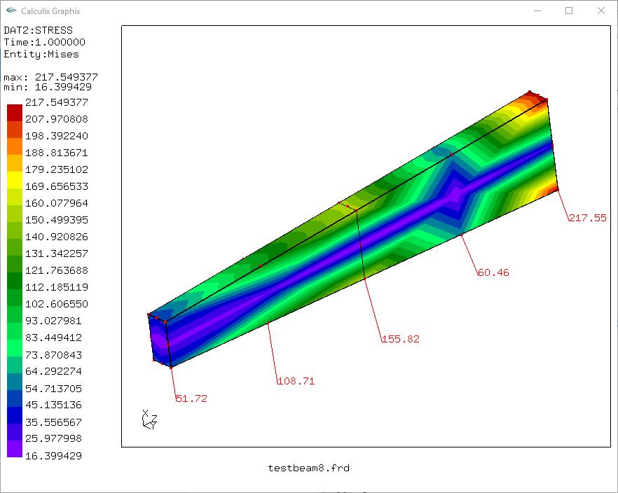 2016-07-10 21_16_49-Calculix Graphix