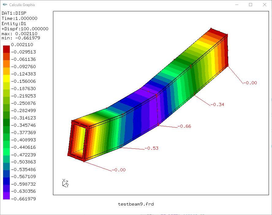 2016-07-10 22_39_22-Calculix Graphix
