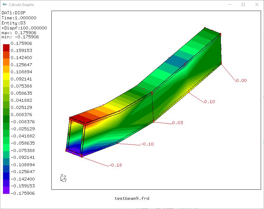 2016-07-10 22_40_31-Calculix Graphix