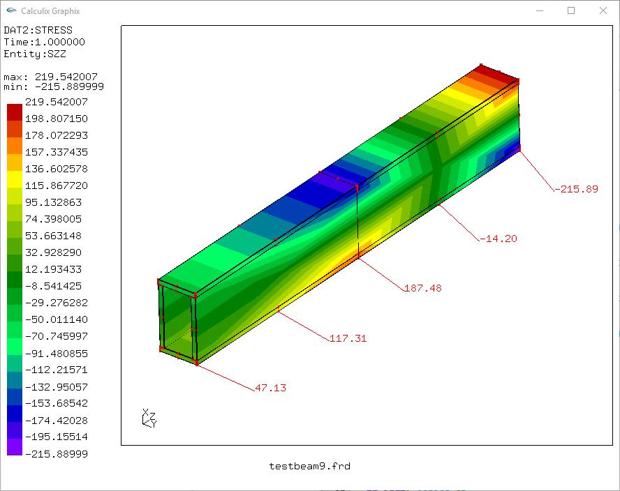 2016-07-10 22_40_53-Calculix Graphix