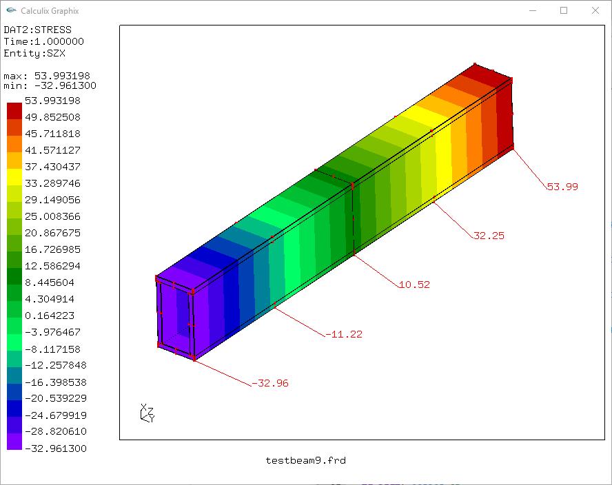 2016-07-10 22_41_36-Calculix Graphix