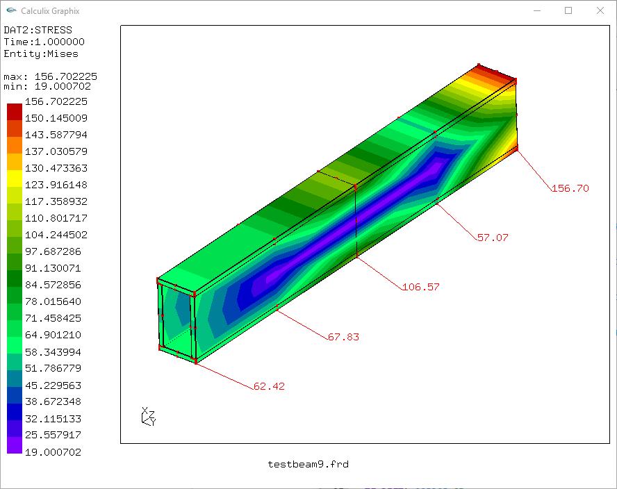 2016-07-10 22_41_57-Calculix Graphix