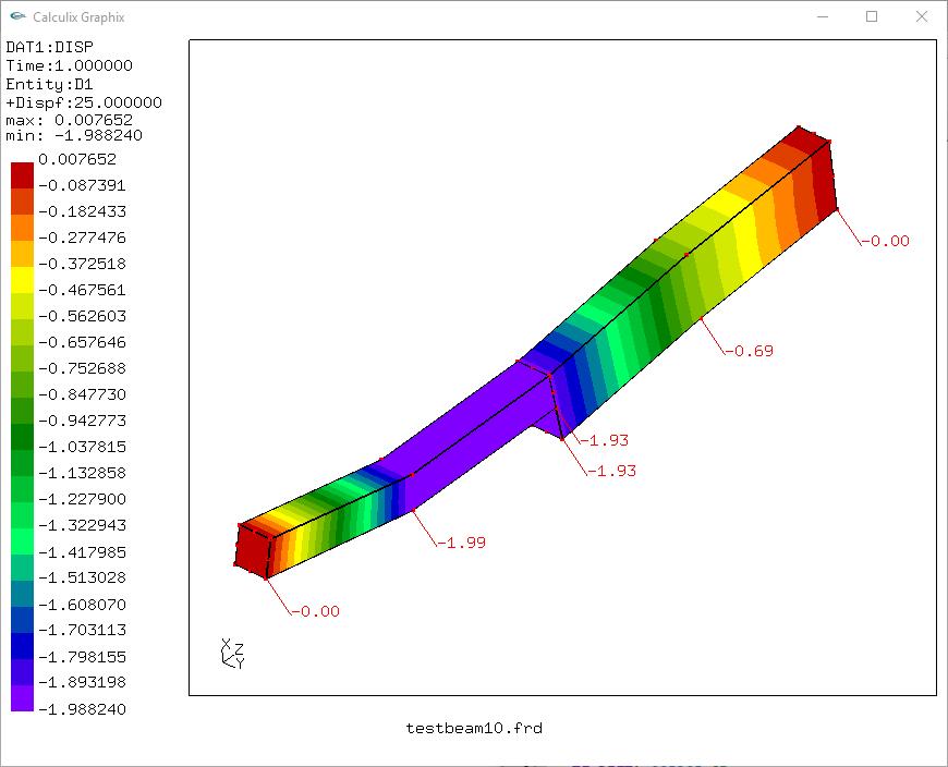 2016-07-11 00_02_21-Calculix Graphix