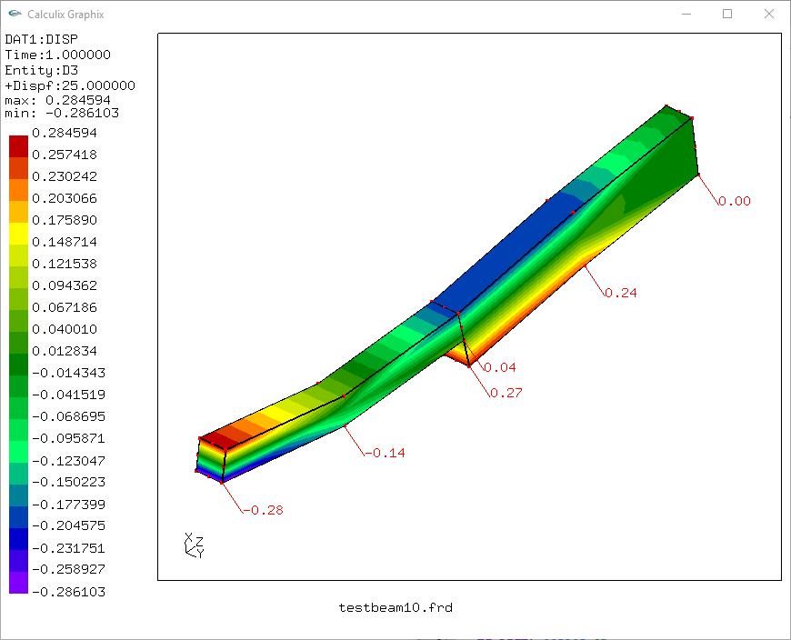 2016-07-11 00_02_50-Calculix Graphix