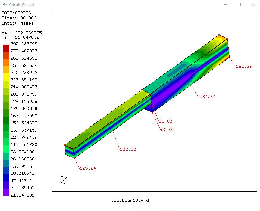 2016-07-11 00_04_50-Calculix Graphix