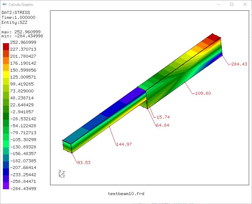 2016-07-11 00_05_06-Calculix Graphix