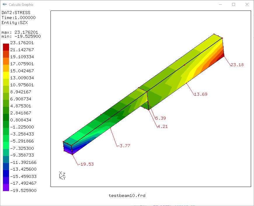 2016-07-11 00_05_36-Calculix Graphix