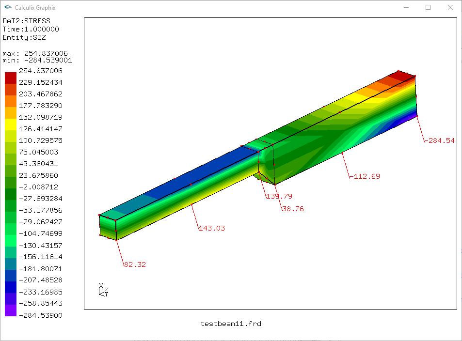 2016-07-11 00_41_18-Calculix Graphix