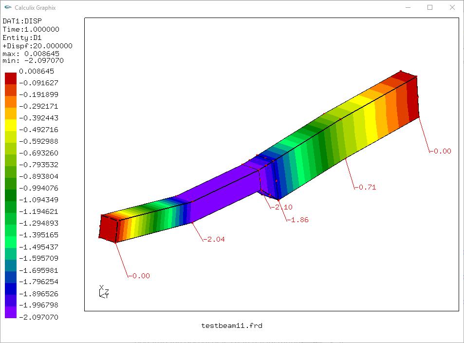 2016-07-11 00_42_27-Calculix Graphix