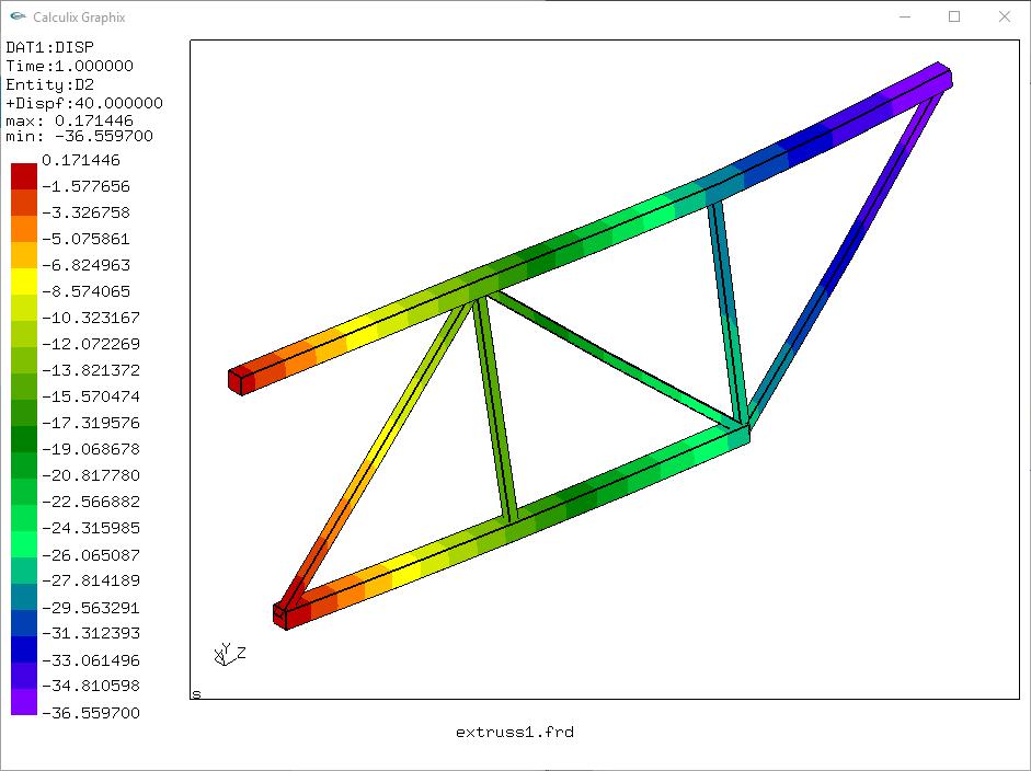 2016-07-11 21_12_48-Calculix Graphix