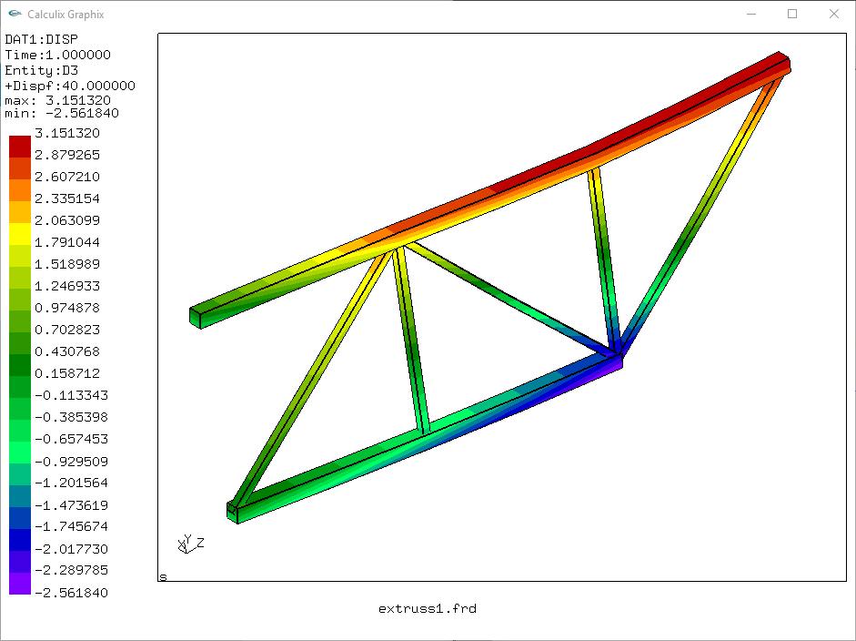 2016-07-11 21_13_03-Calculix Graphix