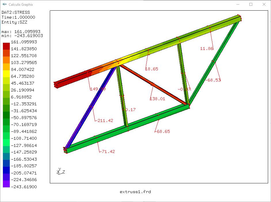 2016-07-11 21_20_53-Calculix Graphix