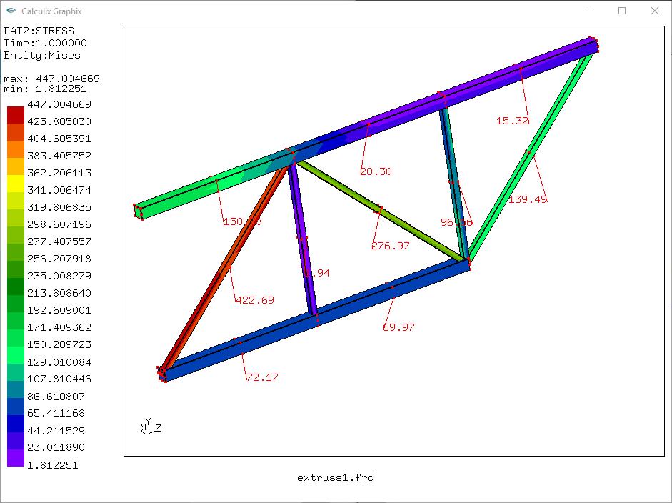 2016-07-11 21_21_54-Calculix Graphix