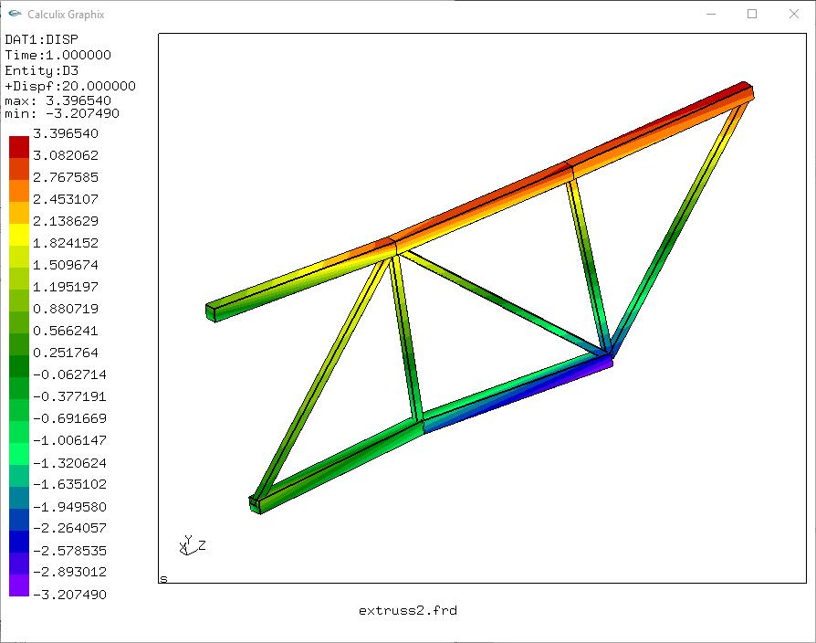 2016-07-11 21_57_40-Calculix Graphix
