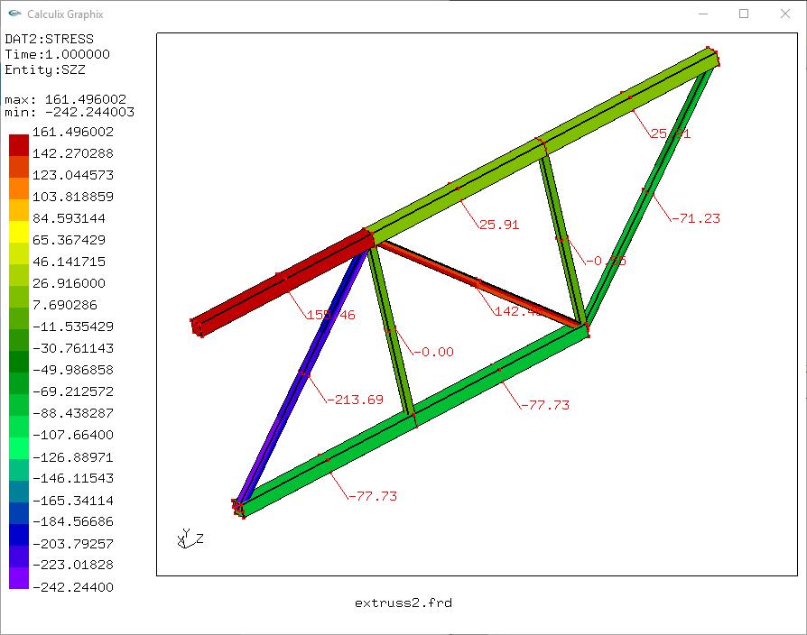 2016-07-11 22_00_07-Calculix Graphix
