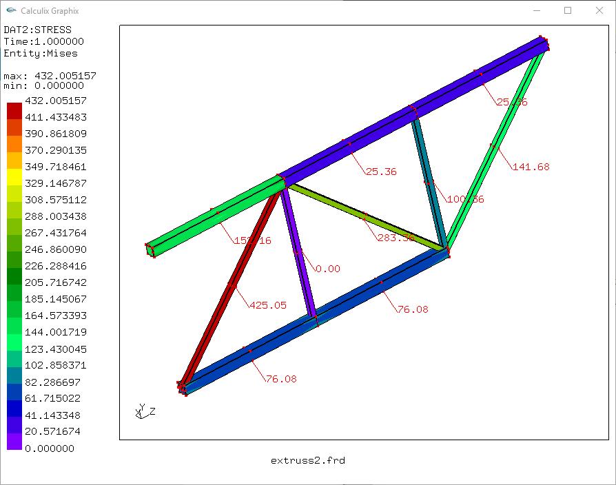 2016-07-11 22_00_27-Calculix Graphix