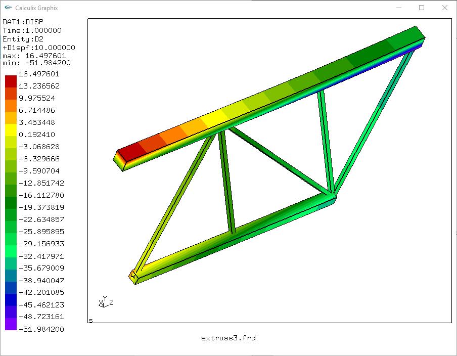 2016-07-11 22_15_20-Calculix Graphix