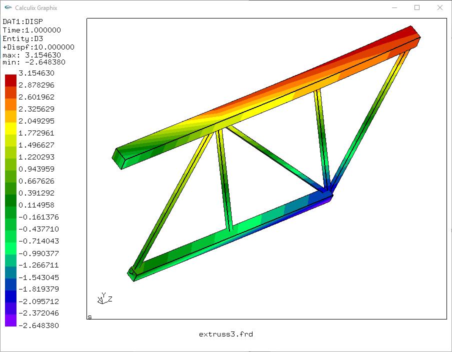2016-07-11 22_18_16-Calculix Graphix