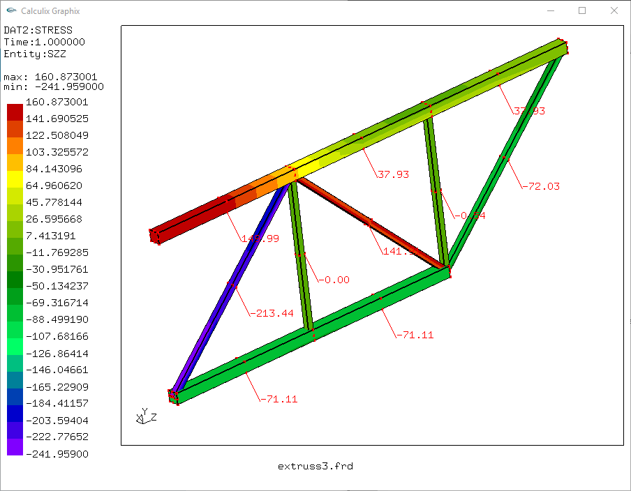 2016-07-11 22_20_18-Calculix Graphix