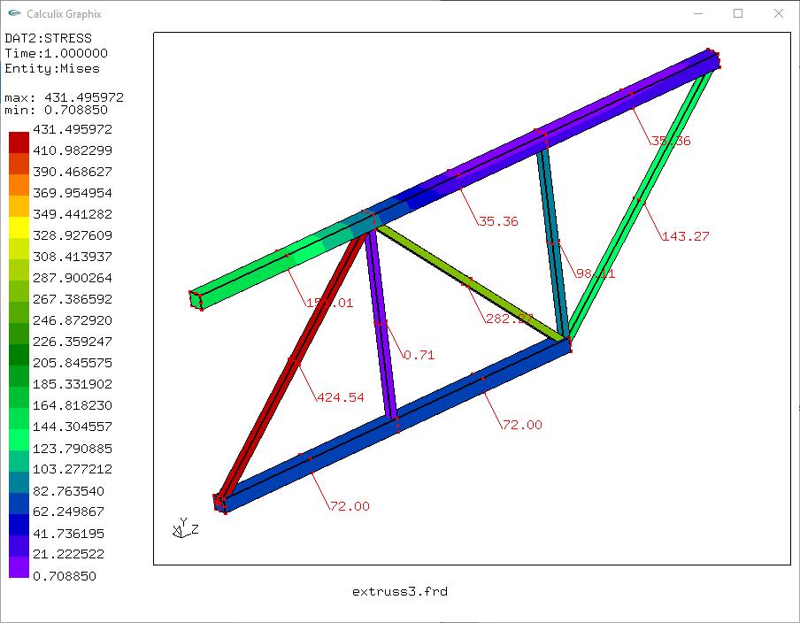 2016-07-11 22_20_43-Calculix Graphix