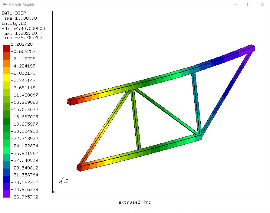 2016-07-11 22_29_14-Calculix Graphix
