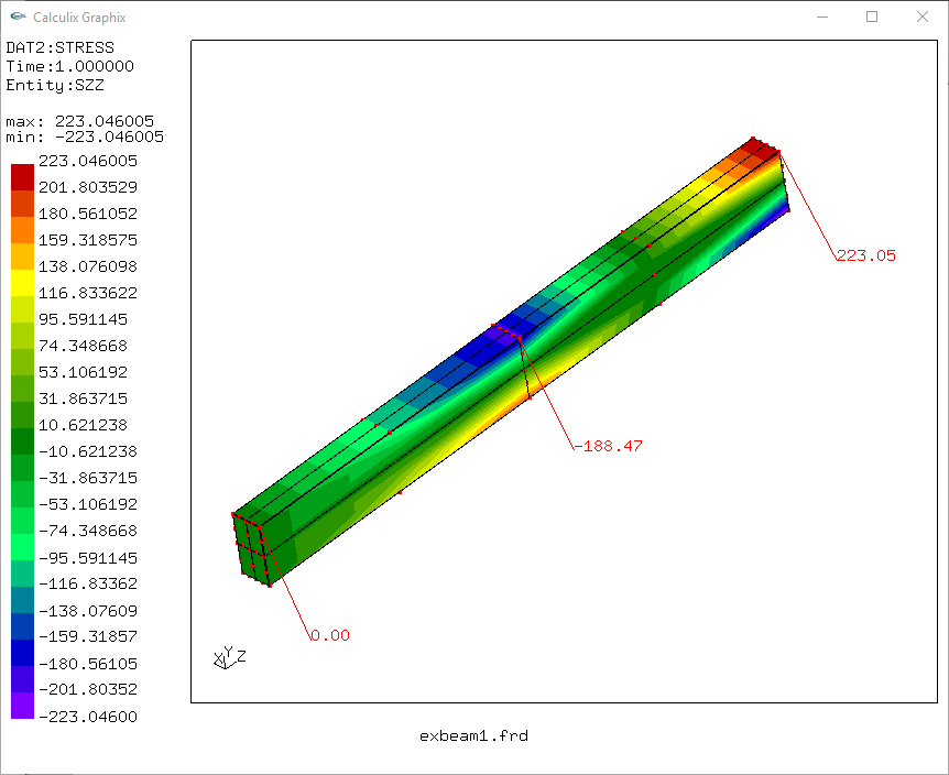 2016-07-12 03_02_29-Calculix Graphix